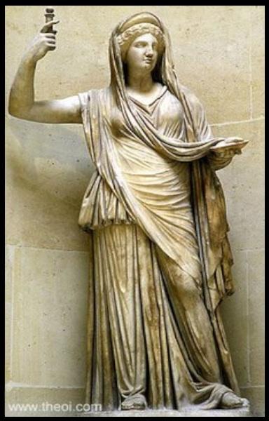 Cuestionario imagenes 2.o Gea-diosa-de-la-tierra